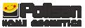 Бои, Лакове, Разредители, Грундове | Polisan